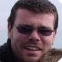 Martin O'Connor Dip, BSc (Hons), PCert, CBiol, MRSB