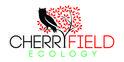 Cherryfield Ecology